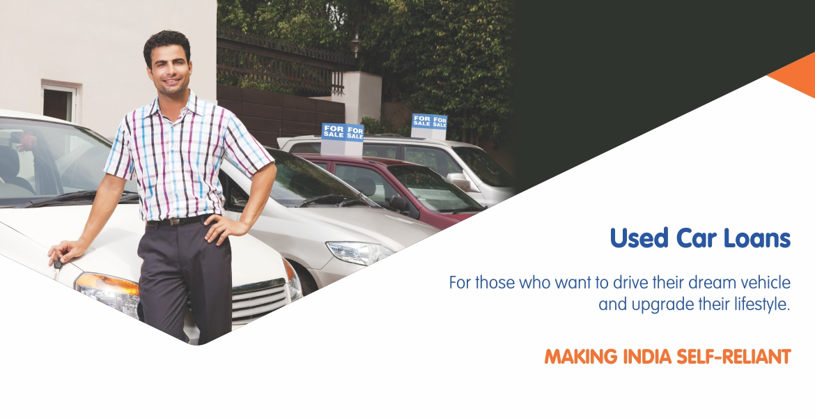 Best Used Car Loan Rates >> Check Used Car Loan Interest Rates At Reliance Money