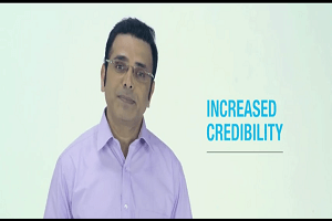 Self-Reliance Mantras | 02 Advantages of Credit Rating