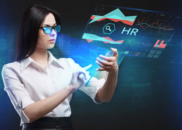 5 reasons why your business should be using HR Management Software