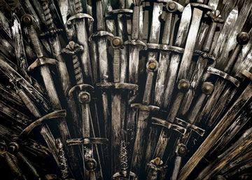 Lessons in Business Leadership you can learn from Game of Thrones