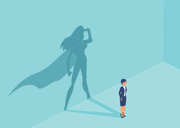 Accelerate business growth by empowering your women employees